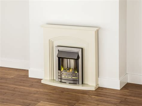 Truro Fireplace by Adam Truro Fireplace Suite In With Helios Electric