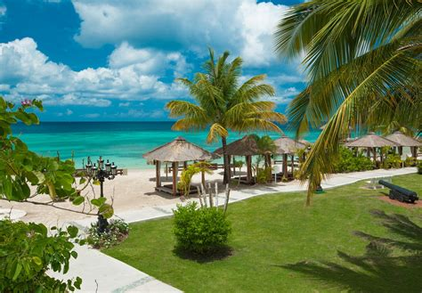 st lucia sandals resorts sandals grande st lucian spa resort designer travel