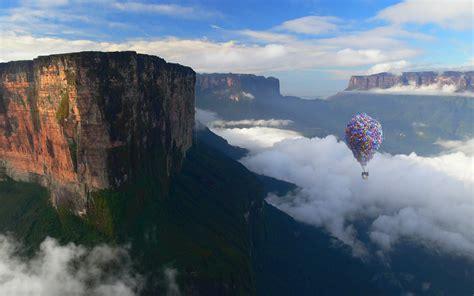 up film venezuela pixar 171 awesome wallpapers
