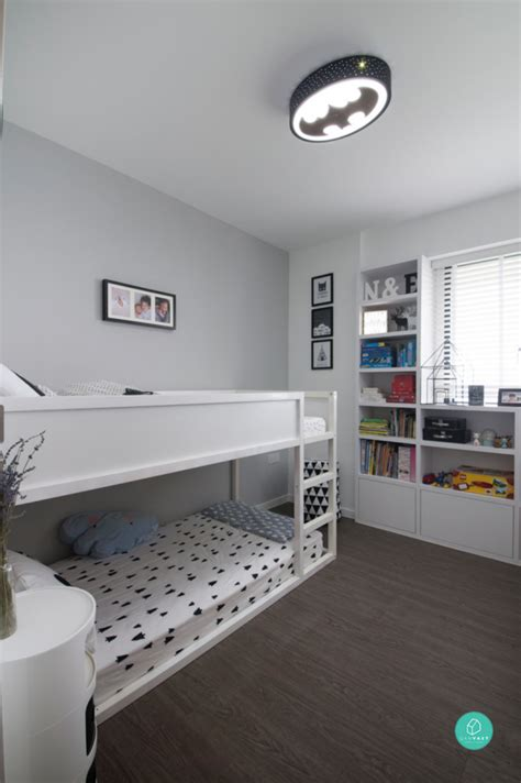 Little Boy Bedroom Ideas how to prepare your home for your kids