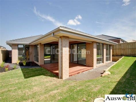 buy house in australia buy house in australia a way to migrate clickbd