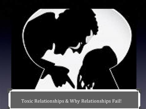 the s guide to eliminating toxic relationships books toxic relationships why relationships fail