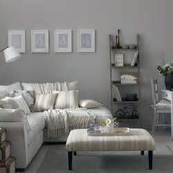 17 best ideas about gray living rooms on pinterest