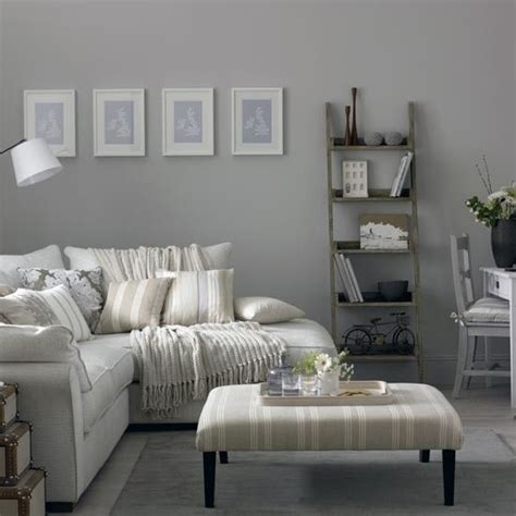 Small Living Room Decorating Ideas Pictures by Best 25 Grey L Shaped Sofas Ideas On Pinterest L Shaped