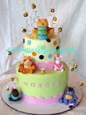 ideas de tortas de cumpleanos de winnie pooh youtube winnie the pooh baby shower cake party ideas