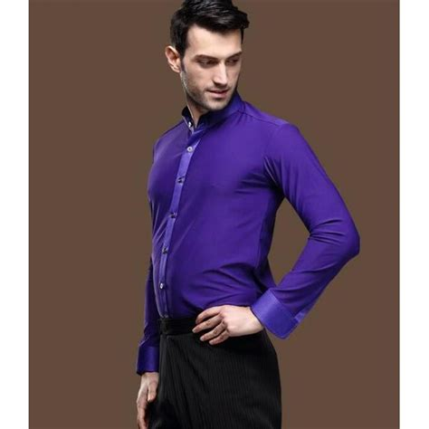 violet colored violet purple colored mens s sleeves