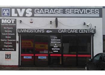 car garages  west lothian uk expert