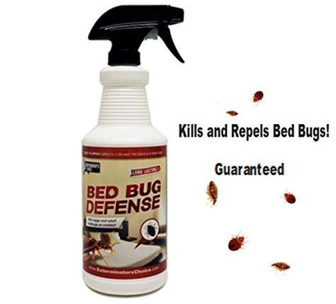 bed bug defense pinleake industries llc on walmart marketplace