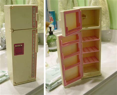 homemade barbie doll houses homemade barbie dollhouse and furniture instructables make html autos weblog