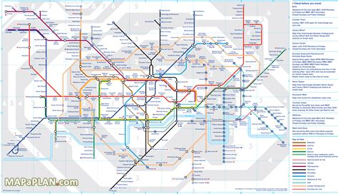 map uk metro plan metro uk