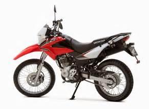 Honda Xr 150 Trail And Rider Telly Buhay Honda Xr 150l