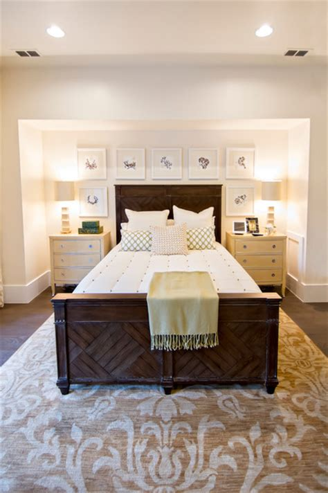 hgtv bad design ideen hgtv smart home 2013 kolonialstil schlafzimmer
