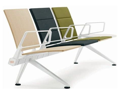 poltrona frau contract poltrona frau contract presenta flair airport seating