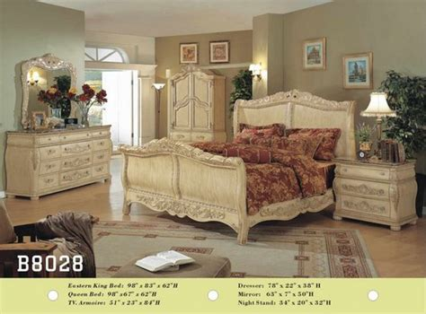 Wood Bedroom Furniture Sets by Wood Bedroom Furniture Sets Furniture Design Ideas