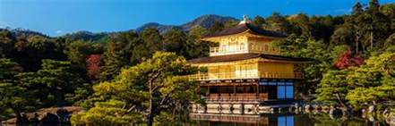 kyoto japan national tourism organization