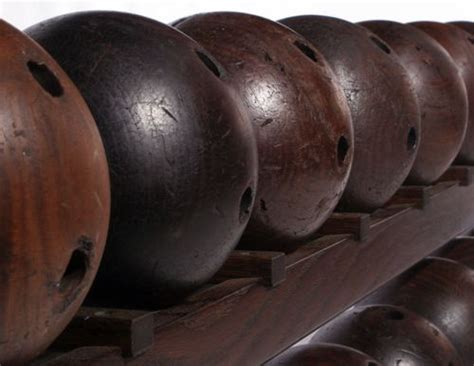 bowling ball bowling and vintage on pinterest