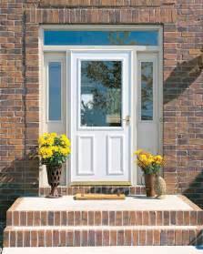 Home Design Store Okc front doors entry doors patio doors storm doors