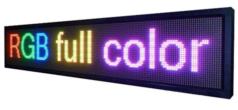 led signs led signs