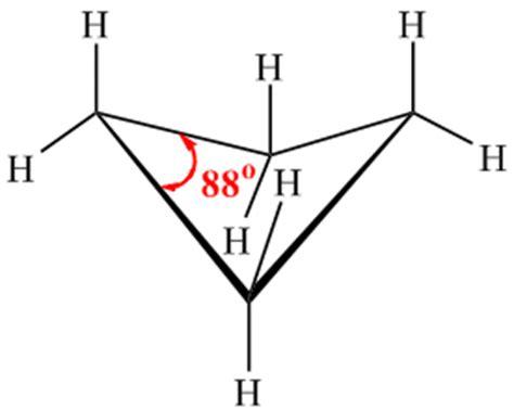 silla quimica organica ciclobutano qu 237 mica org 225 nica
