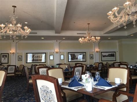 carolina dining room carolina dining room pinehurst restaurant reviews
