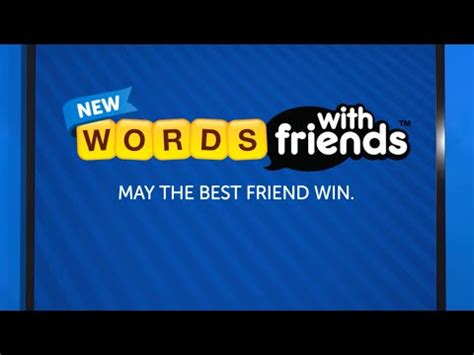 words with friends – play free apps on google play