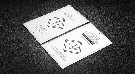 Vintage Business Cards Templates Free by Vintage Business Cards Thelayerfund