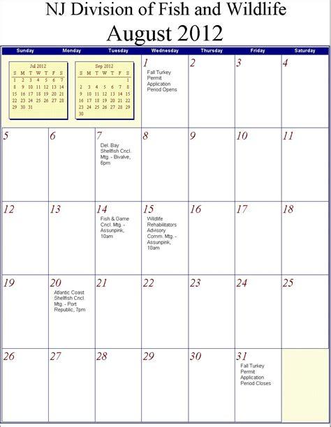 August 2002 Calendar Search Results For September 2002 Calendar Calendar 2015