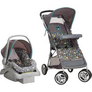 cosco lift and stroll travel system zury walmart