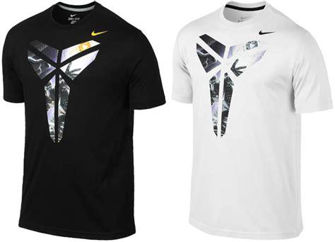 T Shirt Nike Elite By nike 9 elite gold clothing shirts sportfits