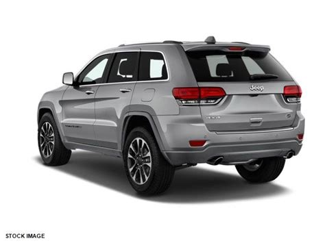 jeep tire size chart jeep tire size chart 2018 dodge reviews
