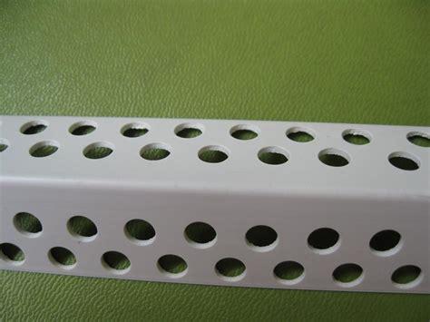 plastic angle bead china pvc corner bead drywall angle bead china plastic