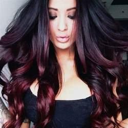 Color Ideas by Pics Photos Hair Color Ideas For Brutes
