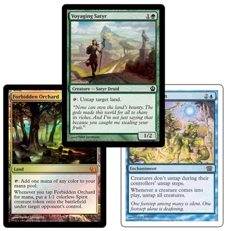 modern budget deck affordable modern decks