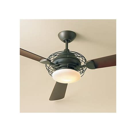 Acero Ceiling Fan by Acero Ceiling Fan With Light Home Living Room