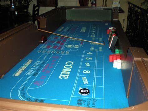 piu commentati red kings casino