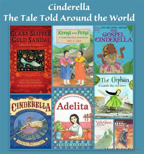 the world books cinderella the tale told around the world books my