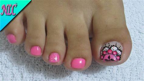 decoracion de pies decoracion de uas para los pies decoraci 211 n de u 209 as