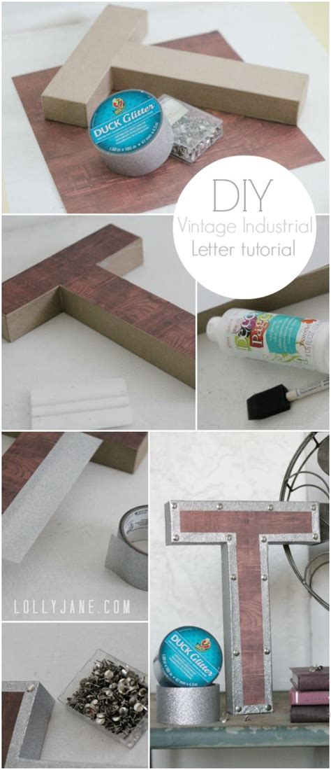 Make Your Own Decoupage Paper - 25 best ideas about wood scrapbook paper on
