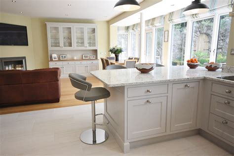 dm design kitchens complaints dm design kitchens pin fitted kitchens dm design on