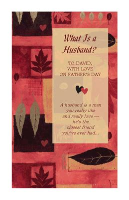 card for husband printable what is a husband greeting card s day printable