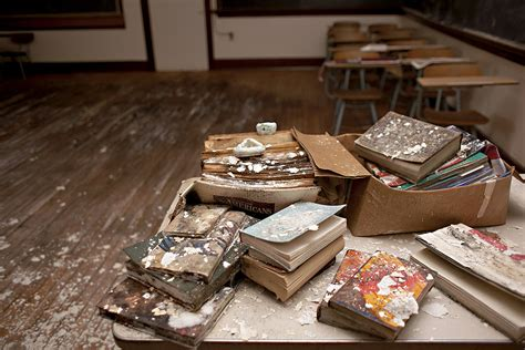 damaged books photos reviving minnesota s relics minnesota