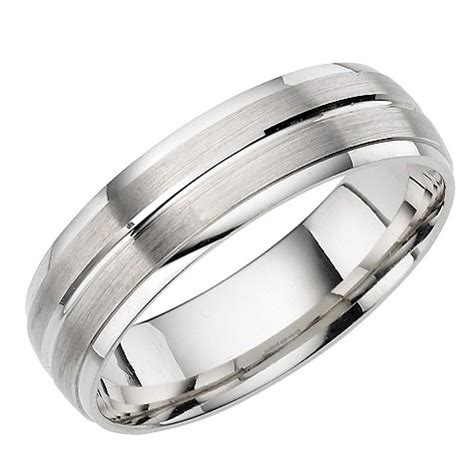 low cost mens wedding rings the wedding specialiststhe