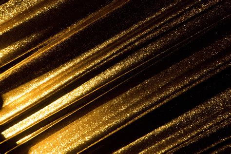 gold pattern image 83 gold backgrounds wallpapers images pictures