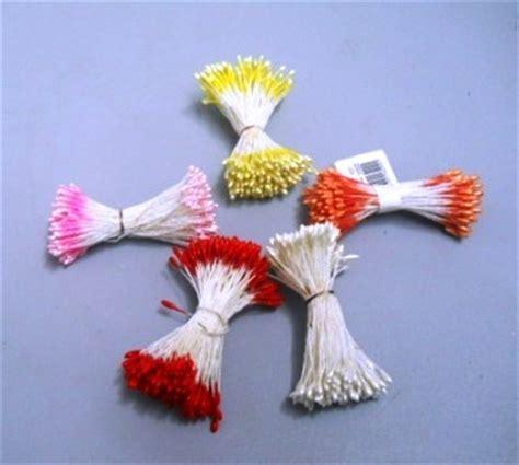 pistilli per fiori finti pistilli per fiori x 288 san michele di ganzaria catania