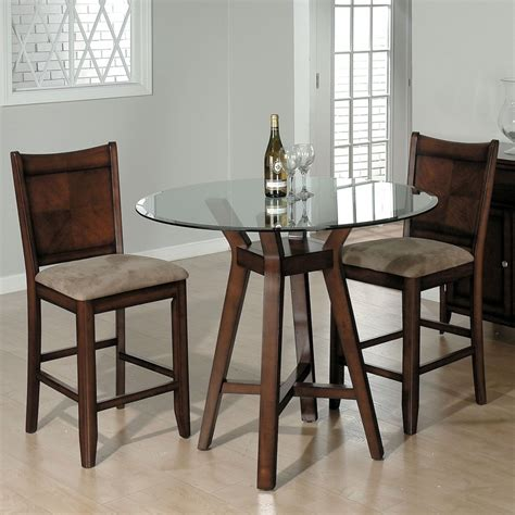 bistro table set images of country kitchens