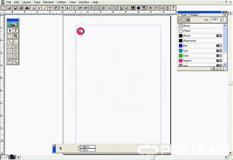 adobe illustrator free download full version windows 7 adobe pagemaker 7 7 0 1 user full version for windows