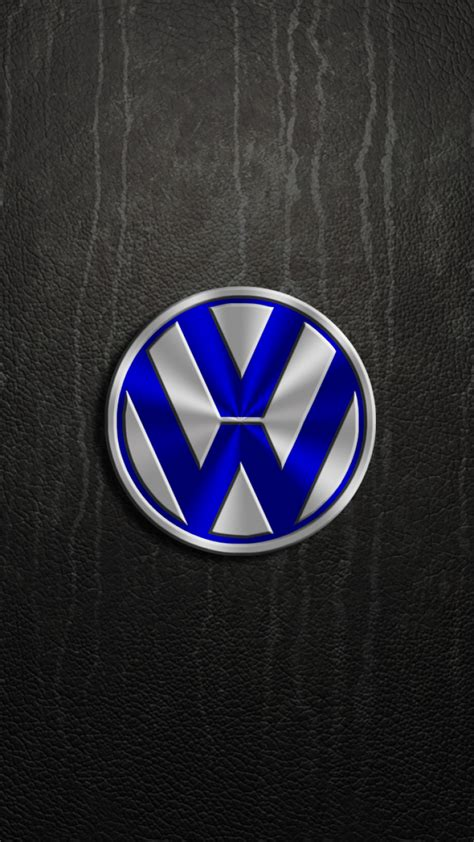volkswagen iphone background photo collection vw iphone 5 wallpaper