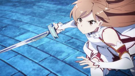 sword demoed by oculus vr at anime expo 2014