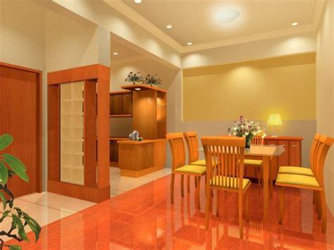 schöne wohnzimmer sch 246 ne wohnzimmer vektor 3d model free 3d models