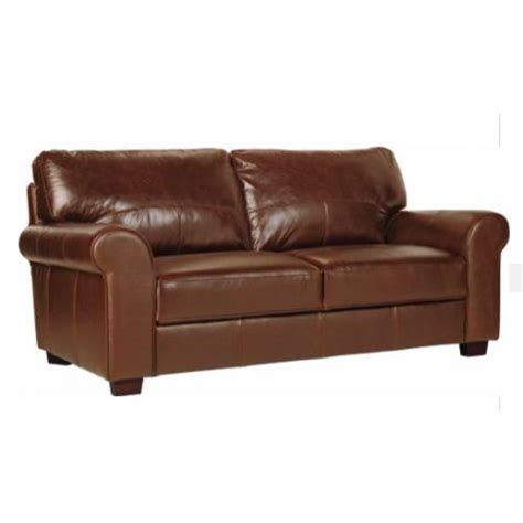 chocolate brown leather couch 17 best ideas about chocolate brown couch on pinterest